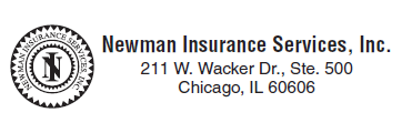 Newman Insurance Services, Inc.